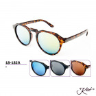 18-182A Kost Sunglasses