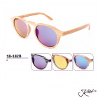 18-182B Kost Sunglasses