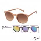 18-183 Kost-zonnebril