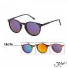 18-184 Kost Okulary przeciwsłoneczne