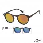 18-185 Kost Okulary przeciwsłoneczne