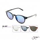 18-187 Kost Sunglasses