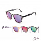 18-188A Kost Sunglasses