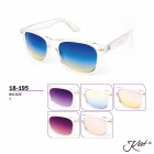 18-195 Kost Okulary przeciwsłoneczne