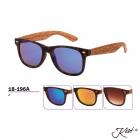 18-196A Kost Sonnenbrille