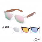 18-196B Kost Sunglasses
