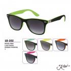 18-202 Kost Sunglasses