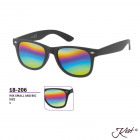 18-206 Kost Sunglasses