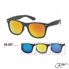18-207 Kost Occhiali da sole
