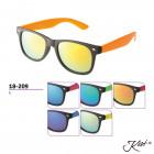 18-209 Kost Sunglasses