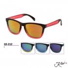 18-212 Kost Okulary przeciwsłoneczne