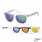 18-217 Kost Sunglasses
