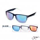 18-223B Kost Sonnenbrille