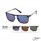 18-231 Kost Okulary przeciwsłoneczne
