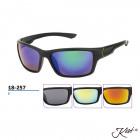 18-257 Kost Okulary przeciwsłoneczne