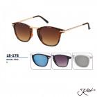 18-278 Kost Okulary przeciwsłoneczne