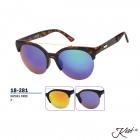 18-281 Kost Okulary przeciwsłoneczne