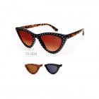 19-004 Kost Sunglasses