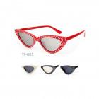 19-005 Kost Sunglasses