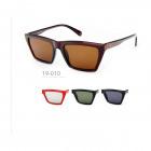 19-010 Kost Sonnenbrillen