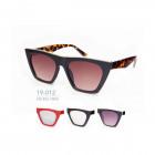 19-012 Kost Sonnenbrillen