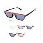 19-013 Kost Sonnenbrillen