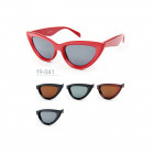 19-041 Kost Sunglasses