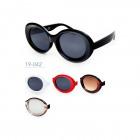 19-042 Kost Sunglasses