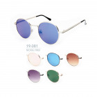 19-081 Kost Sunglasses