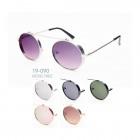 19-090 Kost Sonnenbrillen