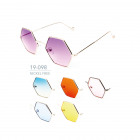 19-098 Kost Sunglasses