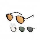 19-105 Kost Sonnenbrillen