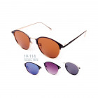 19-114 Kost Sunglasses