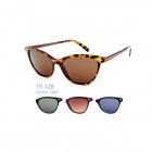 19-128 Kost Sunglasses