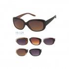 19-129 Kost-zonnebril