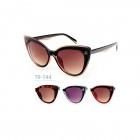 19-144 Kost Sunglasses
