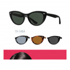 19-148A Kost Sunglasses