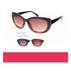 19-152 Kost Sunglasses