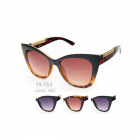 19-153 Kost Sunglasses