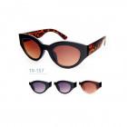 19-157 Kost Sonnenbrillen