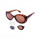 19-158 Kost Sunglasses