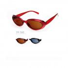 19-160 Kost Okulary przeciwsłoneczne