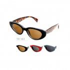 19-161 Kost Sonnenbrillen
