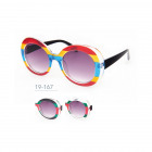 19-167 Kost Sunglasses