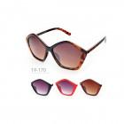 19-170 Kost Okulary przeciwsłoneczne