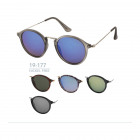 19-177 Kost Sunglasses