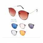 19-178 Kost Sunglasses