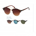19-193 Kost Sunglasses