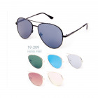 19-209 Kost Sunglasses