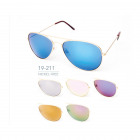 19-211 Kost Sunglasses
